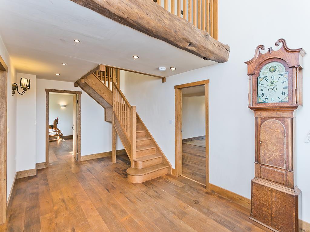 4 bedroom barn conversion For Sale in Skipton - stockbridge_Laithe-13.jpg